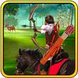 Archery Hunter 3D apk