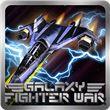 Space Fighter War apk