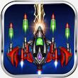 Galaxy Wars - Squadron apk