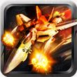 Air Fighter Legend apk