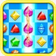 Jewel Puzzle: Story Galaxy apk