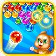 Puppy Pop: Bubble shooter apk