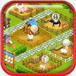 Goat Farm apk