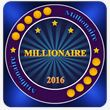 Millionaire 2016 apk