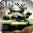 Tank Battle 3D: World War II apk