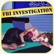 FBI Agent : Crime Case apk