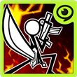 Cartoon Wars: Blade apk