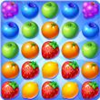 Fruit World apk