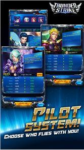Garena Thunder Strike EN 1