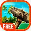 Survival Island FREE apk