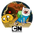 Adventure Time: Masters of Ooo apk
