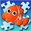 Jigsaw puzzles  games kids apk