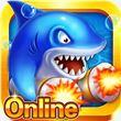 Fishing Saga(Crazy Fish Joy) apk