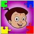 Bheem puzzle Game apk