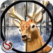 Deer Hunting – 2015 Sniper 3D apk