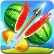 Fruit Shoot apk