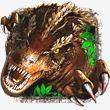 Wolf Online apk