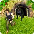 Temple Jungle Run 3D apk