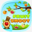 Fruit bubble shoot 2016 apk