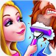 Prince Royal Wedding Shave apk