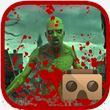 Zombie Shoot Virtual Reality apk