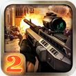 Death Shooter 3D apk