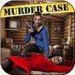 Murder Case : Mystery Crime apk