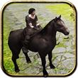 Jumping Horse Adventure apk