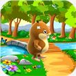 Jungle Hamster Saga apk