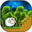 Jungle Sheep Run apk