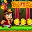 Jungle Castle Run X apk