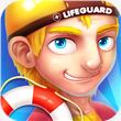 Beach Lifeguard – Rescue Rush apk