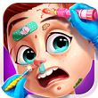 Little Skin Doctor apk