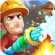 Fire Rescue - Firefighter Game apk