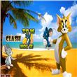 Clash Tom & Mouse apk