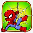 Spider Boy apk