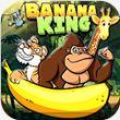 Banana king apk