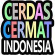 Cerdas Cermat Indonesia
