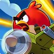 Angry Birds: Ace Fighter apk