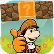 Super World Like Super Mario apk
