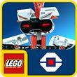 LEGO® MINDSTORMS® apk