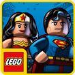 LEGO® DC Super Heroes apk
