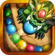 Dragon Marble Crusher apk