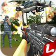 Modern Army Commando Shooter:2 apk