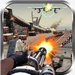 3D Warfare Soldier Shooting apk