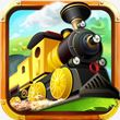 Pocket Railroad apk