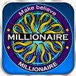 Millionaire 2015 apk