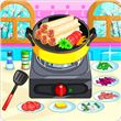 Cooking Your Fajitas apk