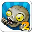 Birds vs Zombies 2 apk