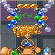 Bubble King: Shoot Bubble
